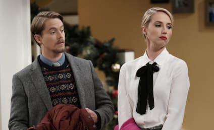 Watch Last Man Standing Online: Season 7 Episode 9