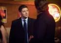 Supernatural Season 12 Episode 11 Review: Regarding Dean