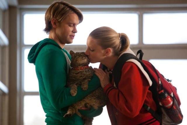 Watch Glee Season 4 Episode 18 Online - TV Fanatic
