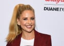 Sarah Michelle Gellar Reunites with Ringer Creators for FOX Drama
