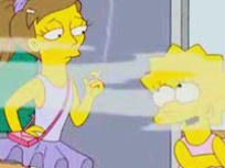 The Simpsons Season 19 Episode 15