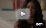 Being Mary Jane Clip: The Claws are OUT!