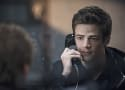 The Flash: Watch Season 1 Episode 3 Online