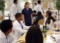 Grey's Anatomy Caption Contest 333