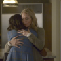 Watch Timeless Online: Season 1 Episode 16