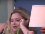 Aimee Pleads for Forgiveness - Floribama Shore