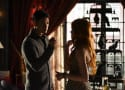 Watch Shadowhunters Online: Season 1 Episode 10