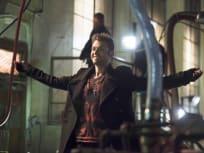 Arrow Season 2 Episode 7