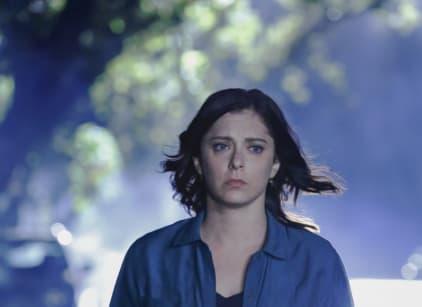 Watch Crazy Ex-Girlfriend Season 3 Episode 4 Online