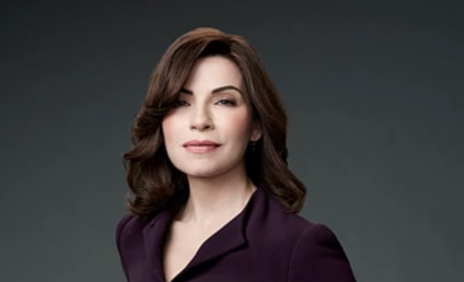Billions Season 5: Julianna Margulies Among New Cast Members