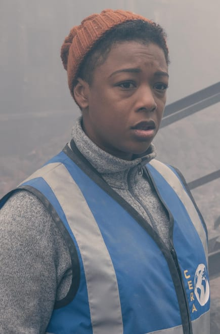 The Handmaid's Tale Season 4 Episode 6 Review: Vows - TV ...