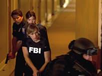 Criminal Minds Season 9 Episode 2