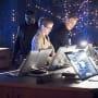 Checking it out - Arrow Season 4 Episode 21