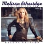 Melissa etheridge shout now