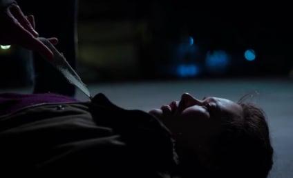 Iron Fist Season 2 Episode 8 Review: Citadel on the Edge of Vengeance