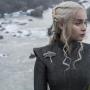 Contemplating - Game of Thrones Season 7 Episode 3