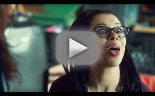 Orphan Black: Season 5 Teases, Blooper Reel, Going Out on Top