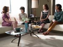 The Astronaut Wives Club Season 1 Episode 7