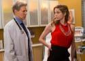 Devious Maids: Watch Season 2 Episode 2 Online