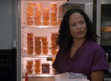 Watch Scrubs Season 2 Episode 8 Online