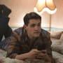 Gossip Bound - Riverdale Season 1 Episode 1