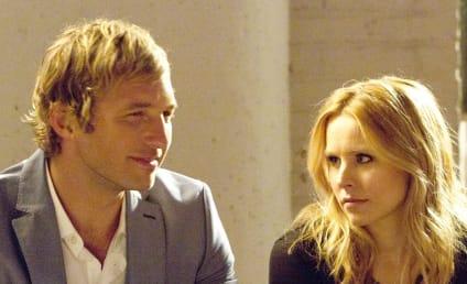Veronica Mars: Ryan Hansen Returns for Hulu Revival!