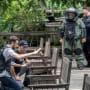 A Difficult Spot - NCIS: New Orleans Season 5 Episode 7
