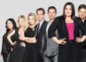 Drop Dead Diva: Watch Season 6 Episode 7 Online