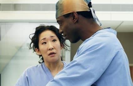 Burke and Yang
