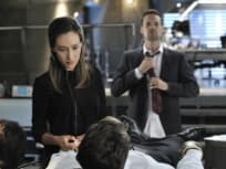 Nikita Season 3 Episode 5