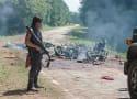 The Walking Dead Season 6 Report Card: Best Episode, Worst Twist & More!