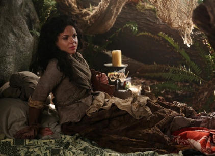 Watch Once Upon a Time Season 2 Episode 20 Online