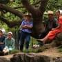Breaking Amish Season 3 Cast Photo