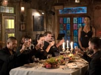 The Originals Season 3 Episode 11