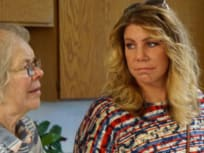 Sister Wives Season 13 Episode 3