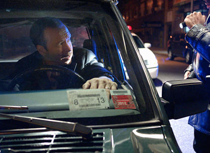 Watch Blue Bloods Season 3 Episode 12 Online