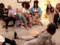 The Real Housewives of Atlanta Season 11 Episode 14