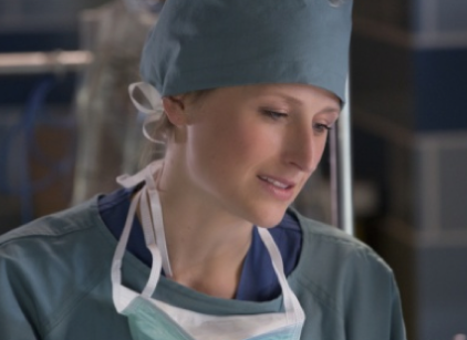 Watch Emily Owens, M.D. Season 1 Episode 6 Online
