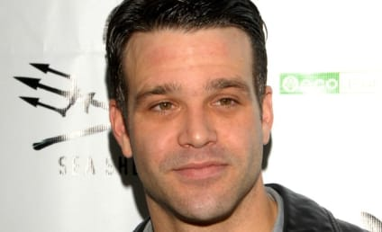Nathaniel Marston, Veteran One Life to Live Star, Dies from Car Accident