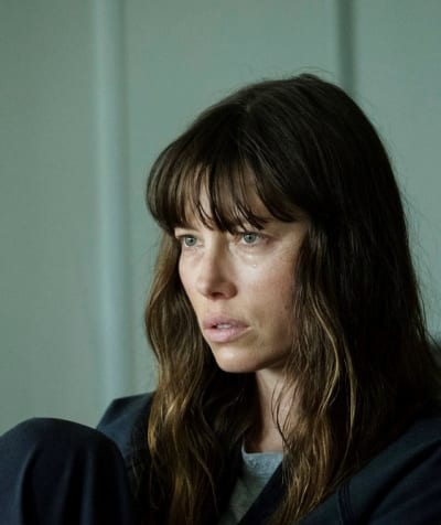 Cora Admits the Truth - The Sinner Season 1 Episode 3