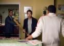 Perception: Watch Season 2 Episode 12 Online