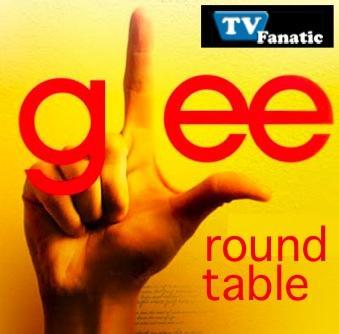 Glee RT