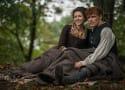 Outlander Season 4 Episode 1 Review: America the Beautiful