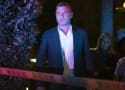 Watch Ray Donovan Online: Season 5 Episode 9