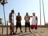 Love & Hip Hop: Hollywood Season 3 Episode 6