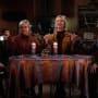 Kyle Mandy Ryan & Kristin Seance - Last Man Standing Season 7 Episode 4