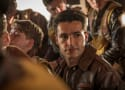 Catch-22 Season 1 Episode 3 Review: The Face of Cowardice