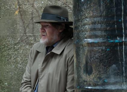 Watch Gotham Season 3 Episode 12 Online