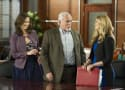 Drop Dead Diva Review: Life's Too Short