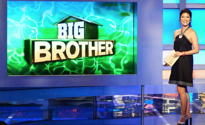 Big Brother Shocker: Cast Will Not Be Revealed Ahead of Premiere